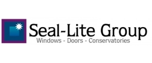 Seal-Lite Group