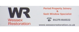 Wessex Restoration