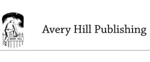 Avery Hill Publishing