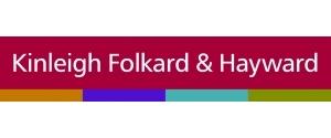 Kinleigh Folkard & Hayward