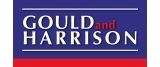 Gouldand Harrison Estate Agents