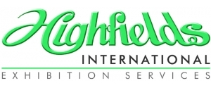 Highfields International Exhibition Services