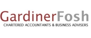 Gardiner Fosh Chartered Accountants