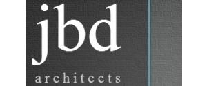 JBD Architects