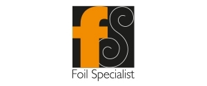 Foil Specialist Company Limited