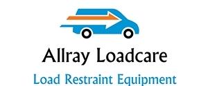 Allray Loadcare