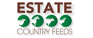 Estate Country Feeds