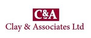 Clay & Associates Ltd