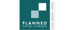 PLANNED OFFICE INTERIORS LTD