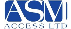 ASM Access