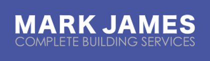 Mark James Complete Building Services
