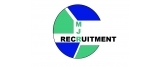 MJR Recruitment