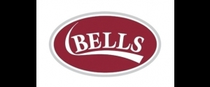 Bells