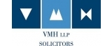 VMH LLP