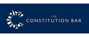 The Constitution Bar