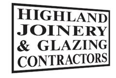 Highland Joinery & Glazing Contractors