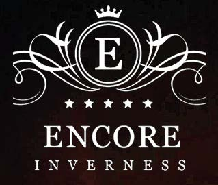 Encore Inverness