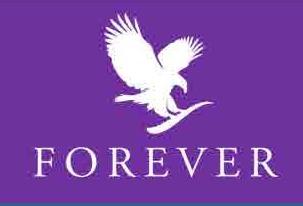 Forever Highland