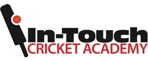 In-Touch Cricket Academy