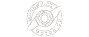 Moonwhizz