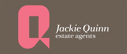Jackie Quinn Estate Agents