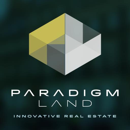 Paradigm Land