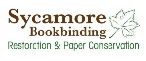 Sycamore Bookbinding, Restoration & Paper Conservation Ltd