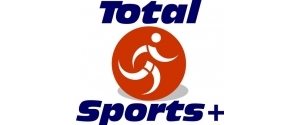 Total Sports+