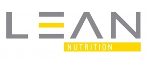 Lean Nutrition