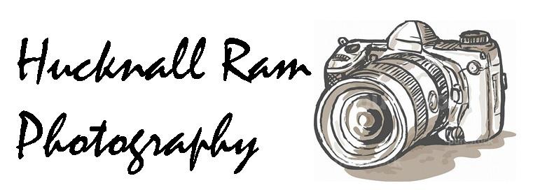 Hucknall Ram Photography