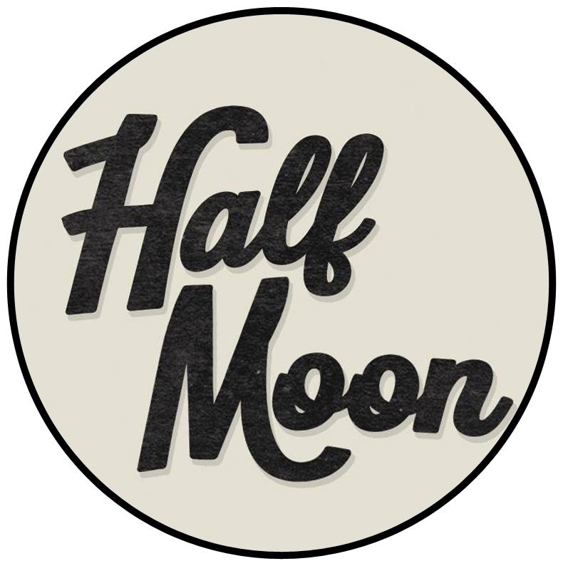 Half Moon Pub - Hucknall
