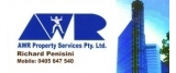 AWR Property Services