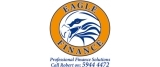 Eagle Finance