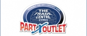 Trade Centre Wales Part Exchange