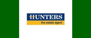 Hunters Estate Agency