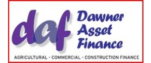 Dawner Asset Finance
