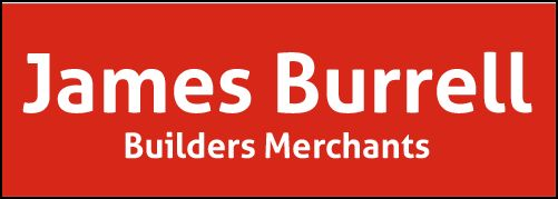 James Burrell Builders Merchants