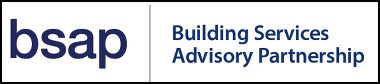 Building Services Advisory Partnership