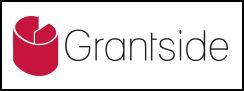 Grantside Ltd