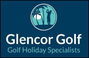 Glencor Golf Holidays
