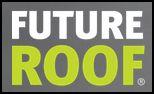 Future Roof