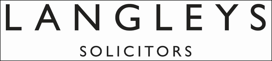 Langleys Solicitors