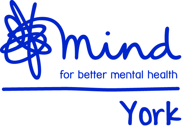 York MIND