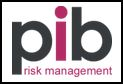 PIB - Risk Management