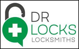 Dr Locks - Locksmith
