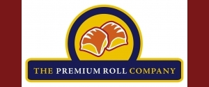 The Premium Roll Company
