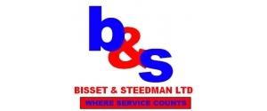 Bissett & Steedman