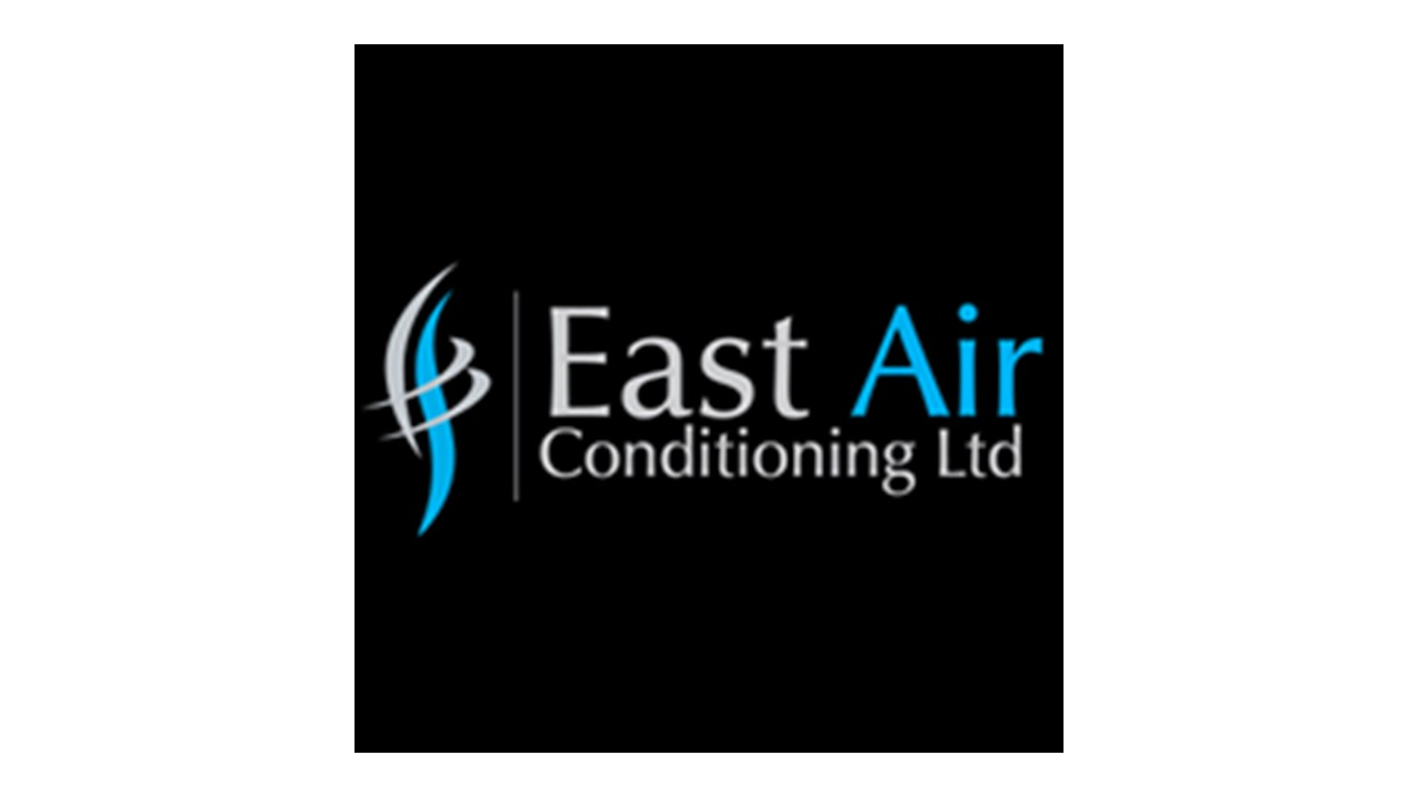 East Air Conditioning Ltd
