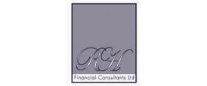 RH Finacial Services