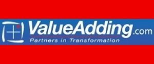 ValueAdding.com Ltd